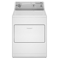 Kenmore 600 Dryer