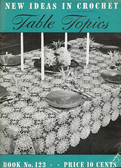 123_New_Ideas_in_Crochet__Table_Topics_1938_small