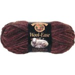Wool-ease Autumn 233